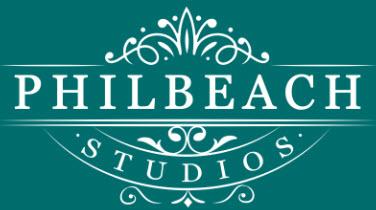 Philbeach Studios